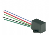 RCT360 12S Combination (Split Charge) Relay